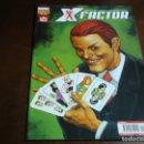 Cómics: X-FACTOR 27. Lote 169254892