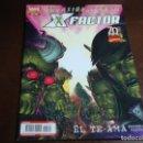 Cómics: X-FACTOR 30. Lote 169254968