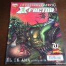 Cómics: X-FACTOR 31. Lote 169255872