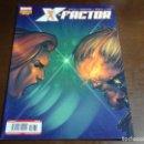 Cómics: X-FACTOR 32. Lote 169255916