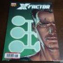 Cómics: X-FACTOR 34. Lote 169256016
