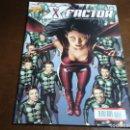 Cómics: X-FACTOR 35. Lote 169256092