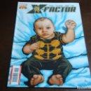 Cómics: X-FACTOR 36. Lote 169256140