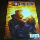 Cómics: X-FACTOR 40. Lote 169256348