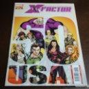 Cómics: X-FACTOR 46. Lote 169260324