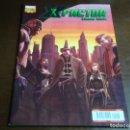 Cómics: X-FACTOR 47. Lote 169261648