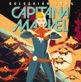 Lote 169812068: 100% Marvel. Capitana Marvel 5 Civil War II Prólogo Panini Cómics