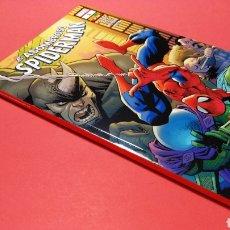 Cómics: DE KIOSCO EL ASOMBROSO SPIDERMAN 150 AÑO 14 PANINI COMICS. Lote 170310161