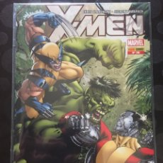 Cómics: X MEN N.28 VOL.4 . ( 2011/2016 ). Lote 171031440