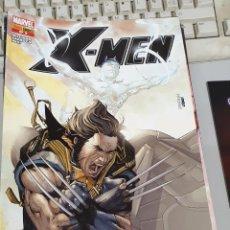 Cómics: X-MEN VOL 3 Nº 2 / PETER MILLIGAN - SALVADOR LARROCA / MARVEL - PANINI. Lote 171529919