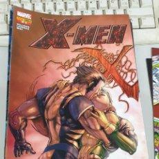 Cómics: X-MEN VOL 3 Nº 3 / PETER MILLIGAN - SALVADOR LARROCA / MARVEL - PANINI. Lote 171529930