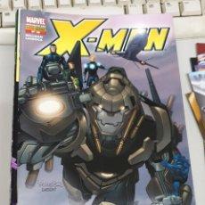 Cómics: X-MEN VOL 3 Nº 18 / PETER MILLIGAN - SALVADOR LARROCA / MARVEL - PANINI. Lote 171530520