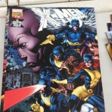 Cómics: X-MEN VOL 3 Nº 35 LEGADO / MIKE CAREY / MARVEL - PANINI. Lote 171531958
