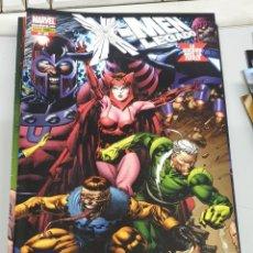 Cómics: X-MEN VOL 3 Nº 36 LEGADO / MIKE CAREY / MARVEL - PANINI. Lote 171531998