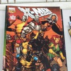 Cómics: X-MEN VOL 3 Nº 38 LEGADO / MIKE CAREY / MARVEL - PANINI. Lote 171532073