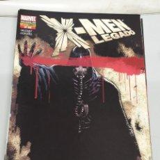 Cómics: X-MEN VOL 3 Nº 55 LEGADO / MIKE CAREY / MARVEL - PANINI. Lote 171532857