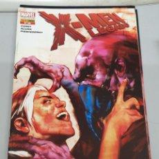 Cómics: X-MEN VOL 3 Nº 56 LEGADO / MIKE CAREY / MARVEL - PANINI. Lote 171532890