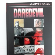 Cómics: DAREDEVIL 14. EL DOSSIER MURDOCK - BENDIS, MALEEV - PANINI / MARVEL. Lote 171669380