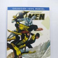 Cómics: X-MEN PRIMERA CLASE (100% MARVEL). Lote 171738604