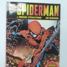 Cómics: SPIDERMAN #20. Lote 171760728