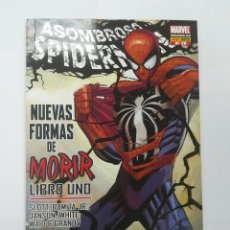 Cómics: ASOMBROSO SPIDERMAN #29. Lote 171761134
