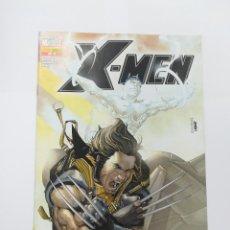 Cómics: X-MEN VOL 3 #2 EDICION NORMAL. Lote 172061577