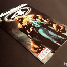Cómics: DE KIOSCO MARVEL KNIGHTS 4 N° 3 PANINI COMICS MARVEL CUATRO. Lote 173629190