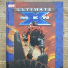 Cómics: ULTIMATE - X MEN - APOCALIPSIS - PANINI / MARVEL. Lote 173804992