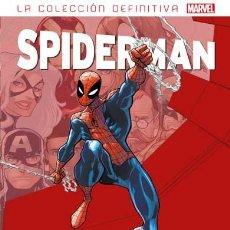 Cómics: SPIDERMAN - A LO GRANDE - PANINI SALVAT. Lote 174046279