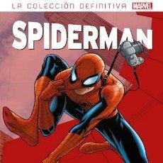 Cómics: SPIDERMAN - UN NUEVO DÍA - PANINI SALVAT. Lote 174046370