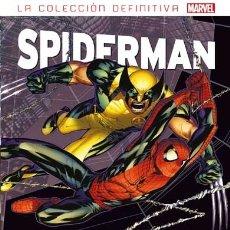 Cómics: SPIDERMAN - OTRO BONITO FOLLÓN - PANINI SALVAT. Lote 174046515