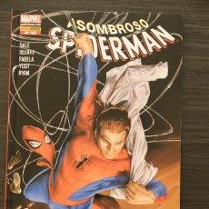 Cómics: ASOMBROSO SPIDERMAN 53 MARVEL PANINI COMIC. Lote 174347372