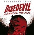 Lote 177058935: 100% Marvel. Daredevil: El Hombre sin Miedo 17 Panini Cómics
