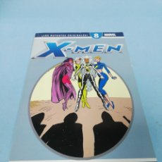 Cómics: MARVEL. X-MEN. NÚMERO 8. Lote 177780988