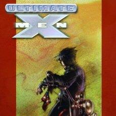 Comics: ULTIMATE X-MEN 2 : GIRA MUNDIAL - PANINI / MARVEL / EDICIÓN INTEGRAL / TAPA DURA. Lote 178067735