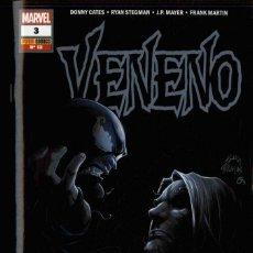 Comics : VENENO Nº 13. Lote 178141235