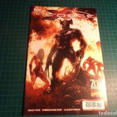 Comics : X-FORCE. VOL III. Nº 6. PANINI. (M-37). Lote 179085391