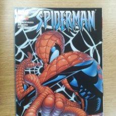 Cómics: SPIDERMAN HOMBRE ARAÑA #38. Lote 179325448