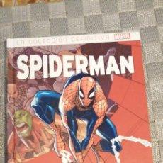 Cómics: SPIDER-ISLAND SPIDERMAN. Lote 206485991