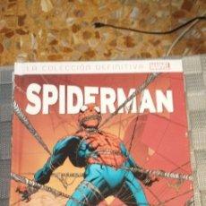 Cómics: UN DÍA MÁS SPIDERMAN. Lote 181743678