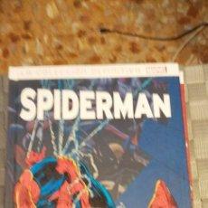 Cómics: PERCEPCIONES SPIDERMAN. Lote 181743870