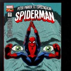 Cómics: ASOMBROSO SPIDERMAN 149 - PANINI / MARVEL TOMO. Lote 182616300