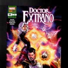 Cómics: DOCTOR EXTRAÑO 11 - PANINI / MARVEL GRAPA . Lote 182627786