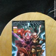 Cómics: X-MEN (LEGADO) (EDICION ESPECIAL) VOL. 3 LOTE DE 7Nº 67-68-71-75-77-80-87. Lote 136871880