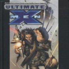 Cómics: BEST OF MARVEL ESSENTIALS ULTIMATE X-MEN Nº 2 RETORNO A ARMA X - PANINI - IMPECABLE - OFI15T. Lote 183627375