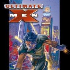 Comics: ULTIMATE X-MEN 1: LA GENTE DEL MAÑANA - PANINI / MARVEL / INTEGRAL / TAPA DURA / NUEVO DE EDITORIAL. Lote 184881715