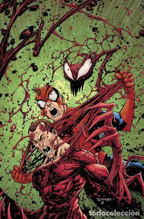 ASOMBROSO SPIDERMAN 13 - PANINI / MARVEL GRAPA / NOVEDAD FEBRERO (Tebeos y Comics - Panini - Marvel Comic)