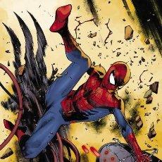 Cómics: SPIDERMAN 2 - PANINI / MARVEL GRAPA / NOVEDAD FEBRERO. Lote 185724468