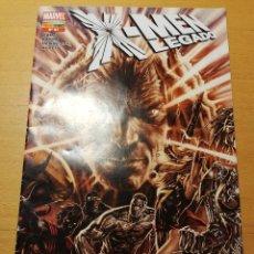 Cómics: X - MEN LEGADO Nº 47 (PANINI COMICS). Lote 187126128