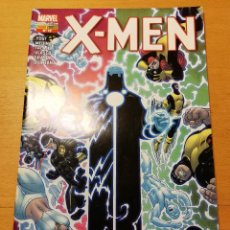 Cómics: X - MEN V4 12 (PANINI COMICS). Lote 187126711